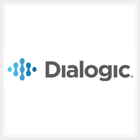 Dialogic Logo New