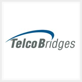 telcobridges