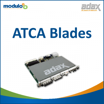 ATCA blades: Secure Data & Control Plane Application and Packet Processing for LTE and All IP Networks