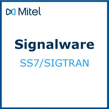 Signaling Transfer Point - SS7/SIGTRAN