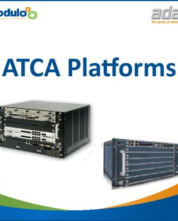 ATCA Platforms