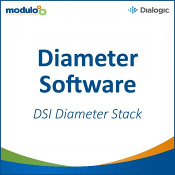 DSI Diameter Stack